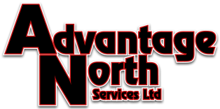 Advantage North Services Ltd.